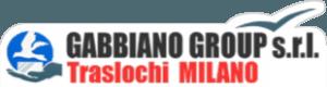 Gabbiano Group - Traslochi Milano